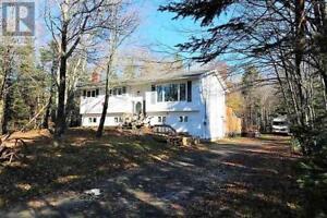 239 Patton Road Upper Sackville, Nova Scotia