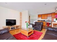 SPECIOUS 1 BEDROOM FLAT IN ***MARYLEBONE*** CALL NOW!