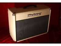 "BLACKSTAR HT-5TH 2 x 10"" 5 WATT ANNIVERSARY TUBE AMPLIFIER"