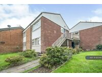2 bedroom flat in West Bromich, West Bromwich, B71 (2 bed) (#825040)