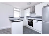 A newly renovated one bedroom purpose built flat on Pakenham Close - £1400pcm
