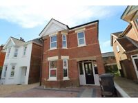 NEWLY REFURBISHED Four Bedroom House in Nortoft Road, Charminster