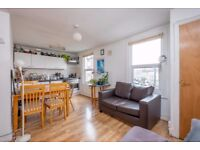 2 Bed Flat to Let - Chatsworth Road E5