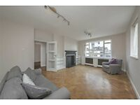 *Two bedroom furnished apartment available ** Park Crescent ** Regents Park 2