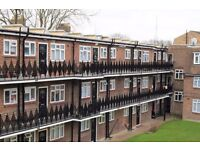******DSS WELCOME AT THIS LARGE 2 BED PROPERTY AT WEST DULWICH******