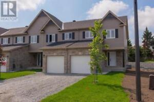 1124 CLEMENT COURT Cornwall, Ontario