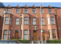 Superb 2 Bedroom Apartment To Let (Available Immediately)