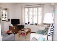 SPACIOUS 1 BED APARTMENT AVAILABLE FOR RENT IN STOKE NEWINGTON/ N16