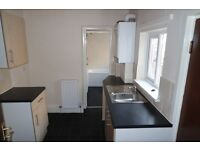 Bensham,Gateshead. 2 Bed recently refurbished Flat.No Bond!DSS Welcome!