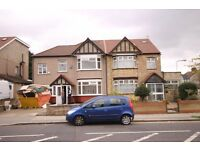 Maxwells are pleased to present this huge 4 bedroom House Must See CM15 !!!!!!!!!!!!!!!!