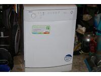 Beko DWD 5411 Dishwasher