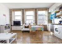 Beautiful new two bedroom appartment in Kensal Rise