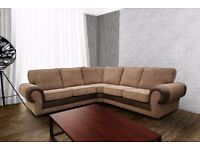 BRAND NEW TANGO SOFA COLLECTION***CORNERS, 3+2 SETS, ARM CHAIRS**STOOLS