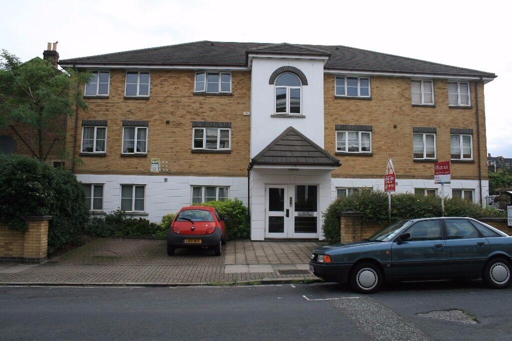 Double Room To Rent In Clapham Junction Gumtree
