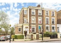AVAILABLE ASAP- 3 bed to rent Mildmay Park N1, £575pw, furnished, perfect for sharers, no admin fee