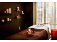 Cardiff Massage in or out call
