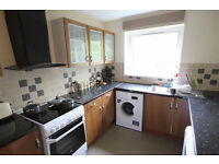 Freshly decorated 1 Bedroom flat in Ilford dss accepted with guarantor