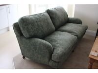 Multi York Sofa and Chairs for sale in Carterton