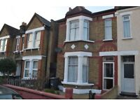 Felday Road SE13. A stunning 4 bedroom family home with study, Close to Transport Links