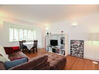 4 bedroom mansion flat in Streatham Court, SW16 £2600 PER MONTH