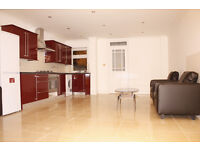 *** MASSIVE 2 BEDROOM GROUND FLOOR FLAT AVAILABLE OF SHELLEY AVE, E12*** CALL 07949 003 482