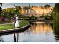 Wedding Photography in Midlands Special offer Free pre-wedding photo Shoot with all wedding bookings