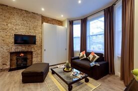 immaculate studio ALL BILLS IN!West Hampstead!