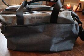 Ted Baker Travel bag