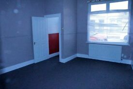 Nice 3 bed house, Kimberley Street Hartlepool, Very close to school, Ideal for family with kids