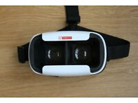 One Plus Loop VR - Mobile Phone Virtual Reality Headset