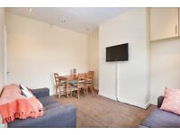 Student House Share on Leslie Terrace in Woodhouse/Hyde Park!! Available: July, Rent From: 65 pwpp!!
