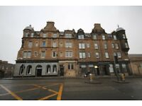 1 bed flat - available now Earlston Place, Abbeyhill, Edinburgh