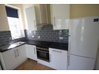 Two Bedroom Flat Available NOW!!!