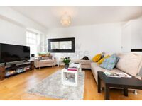 2 bedroom apartment to rent in Bethnal Green, E2 7SY