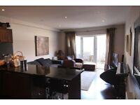 Short or Long Term single room in Zone 1 to rent! (opposite Euston station, Camden)