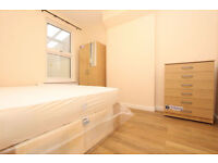 NEW PROPERTY!! LAST ROOM AVAILABLE