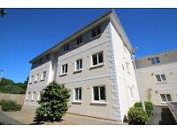 2Bed Flat To Let,Eggbuckland, Plymouth