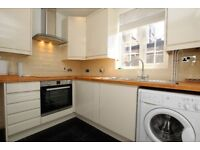 Newly Refurbished Three Bed End of Terrace House E17