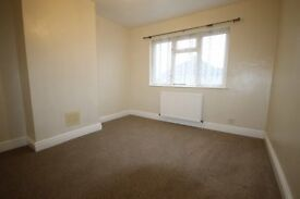 Double Rooms To Rent in Aldershot, Farnborough, Woking