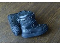 Timberland Winter Boots waterproof snow shoes size 6.5