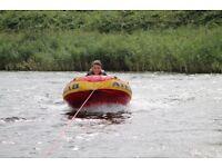 Fenland waterskiclub Norfolk Membership Available