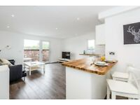NEWLY REFURBISHED HOUSE TO RENT WITH PARKING