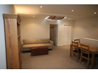 Wonderful large double bedroom flat to rent in Battersea moments from Clapham Junction