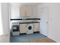 4 bed to rent in Upton park - ONLY 450PW - AVAILABLE NOW - SHARERS WELCOME