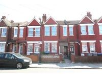 SUPER SPACIOUS 4 DOUBLE BEDROOM, 2 BATHROOM HOUSE JUST 6 MINS WALK TO ZONE 3 NIGHT TUBE & 24HR BUSES