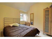 ***1 BED FLAT - £305 PW - HIGHGATE N6 ***