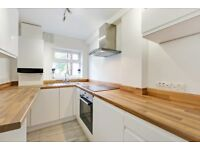 Ultra-Modern Two Bed Purpose Built Maisonette Moments From Tooting BR Station - SW17
