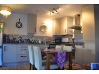 NO AGENT FEES - 2 Bed Flat, 2nd Floor Flat, Swinnerton House, RM20 3AP