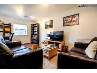 Walking distance to Liverpool street and Shoreditch - Spacious and Modern - Call 02071010235 to view