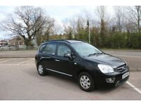 Kia Carens 2.0 CRDi GS 5dr (7 Seats) *FUL SERVICE HISTORY * 1 OWNER *